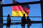 موافقت آلمان با صادرات تسلیحات به ریاض و ابوظبی موافقت