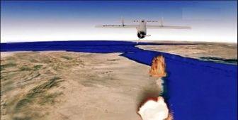 معاون وزیر اطلاعرسانی یمن: پهپادهای ما به عمق عربستان میرسند