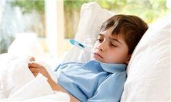 ۷ خوردنی برای مقابله با سرماخوردگی و آنفلوآنزا