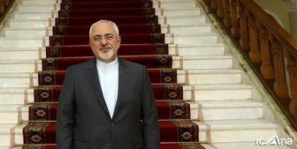 چند ملاحظه درباره تحریم غیرقانونیآقای ظریف