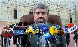 اعلام مسیرهای ۹ گانه راهیپیمایی در تهران