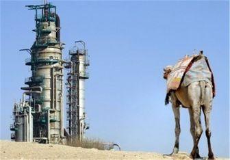 سیاست نفت ارزان ریاض در مورد روسیه جواب نداد