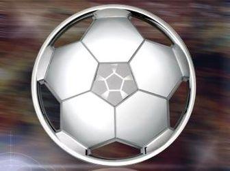 آماری از فوتبالیهای خرافاتی!