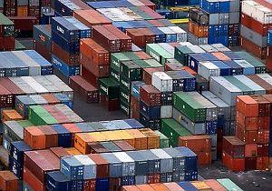 چین اولین مقصد کالاهای صادراتی ایران