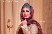بازیگران زن ایرانی که همسر ثروتمند دارند