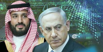 نتانیاهو دست خالی به فلسطین اشغالی بازگشت