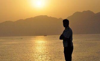 """کوچ تجار ایرانی از دوبی به روستای """" خصب """" عمان"""