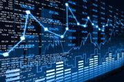 سهامداران شستا بخوانند