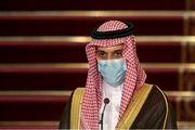 عربستان: ایران را برمبنای واقعیت موجود قضاوت خواهیم کرد!