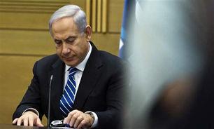 موافقت نتانیاهو با طرح آتشبس مصر