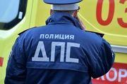 واژگونی اتوبوس توریستی در روسیه 20 مجروح برجای گذاشت