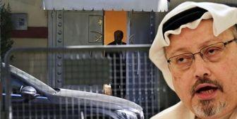 سازمان سیا اعلام کرد خاشقچی به فرمان ولیعهد سعودی به قتل رسیده
