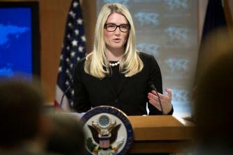 واکنش منفعلانه آمریکا به سخنان رهبری / توافق را امضا نمیکنیم!