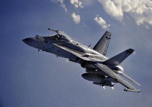 رهگیری جنگندههای رادارگریز آمریکا غیرممکن نیست