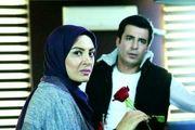 وقتی «پسرهای ترشیده» سینمای ایران مجوز می گیرد