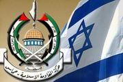 واکنش حماس به شهادت اسیر فلسطینی در زندانهای اسرائیل