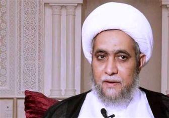 سرنوشت نامعلوم روحانی برجسته شیعه در عربستان