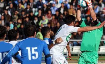 اعلام زمان خرید بلیت فینال جام حذفی