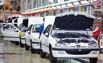 چرا خودروی ایرانی و قطعات و لوازم جانبی در خارج از کشور مشتری دارد؟