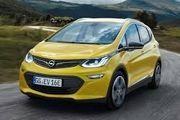 کدام خودروها بیشترین رشد را در بازار انگلیس تجربه کردند؟