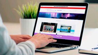 نکات و فاکتورهای ضروری جهت ورود کسب و کارها به دنیای آنلاین