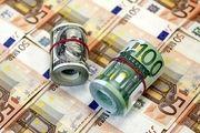 نرخ ارز آزاد در 12 اردیبهشت 1400 /کاهش قیمت دلار