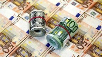 نرخ ارز آزاد در ۲۸ فروردین ماه