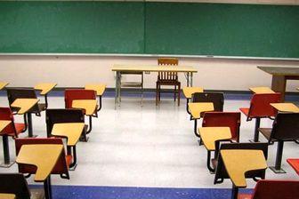تحصیل دانشآموزان غیردولتی در مدارس دولتی!