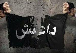 داعش در افغانستان برای مهار ایران یا روسیه!