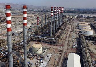 پالایشگاه مانگالور هند به زودی از تحریم نفتی ایران معاف میشود