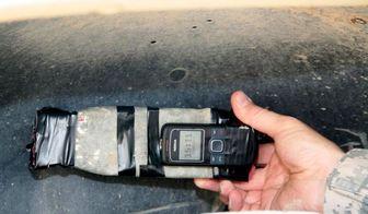 کشف وسیله انفجاری در مسجدی در «دوربان» آفریقای جنوبی