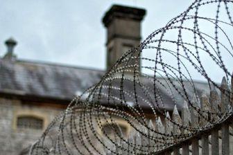 دانشمند ایرانی در زندان آمریکا وضعیت جسمی بدی دارد