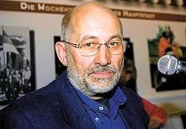 فعال آلمانی منکر هلوکاست دستگیر شد