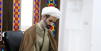 آقای روحانی؛ ۵۰ هزار میلیارد تومان سرمایه را با افتتاح زودهنگام برباد ندهید