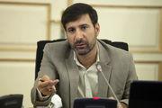 شورای نگهبان با دقت رفتار و عملکرد مجریان انتخابات را رصد میکند