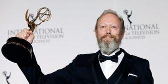 برندگان جوایز اِمی بینالمللی 2018 اعلام شدند