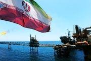 بازار جهانی تشنه نفت ایران