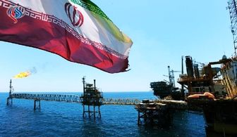 ۲ شرط ایران برای ابقای برجام