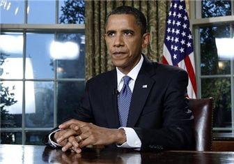 اوباما ملزم به گزارشدهی درباره مذاکرات هستهای ایران شد