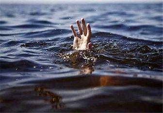 غرق شدن پسر 20 ساله در زاینده رود