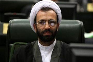 وعده های فراموش شده دولت روحانی