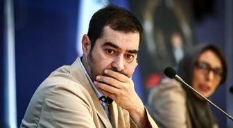 شهاب حسینی به دنبال ساخت «سومین روز جهان»