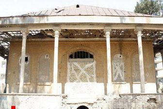 ۲۴۰ هکتار بافت تاریخی و آجری دزفول در خطر