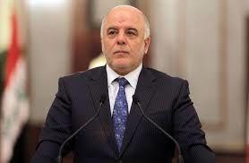 هشدار العبادی به آنکارا درخصوص حضور نیروهای ترکیه در عراق