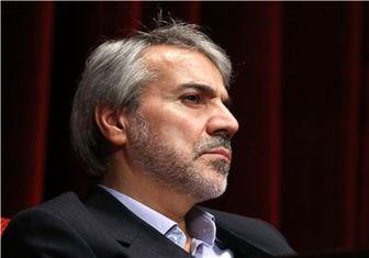 ماجرای قهر «نوبخت» از جلسات پرداخت «حق و حقوق کارگران»