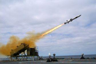 واکنش روسیه به استقرار موشکهای آمریکا در منطقه آسیا- پاسیفیک