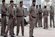 بهانه عربستان برای حمله به جوانان شیعه