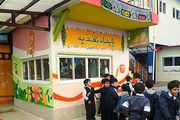 لیست خوراکیهای مجار و ممنوعه بوفههای مدارس