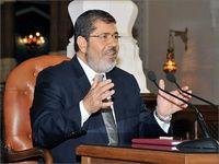 مصر در برابر اوضاع غزه بی تفاوت نمی ماند