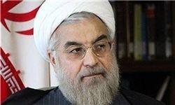 تذکر مجلسی ها به روحانی درباره مصوبه آمریکا